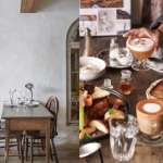 老屋控絕不能錯過!全台3間「老宅餐廳」建築絕美、料理一流,想低調都難啊