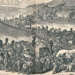 史上首富曼薩穆薩一世:馬利王朝的繁榮和衰敗
