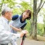 免疫失調不只關節痛,心、肺恐跟著遭殃!醫師談類風濕性關節炎