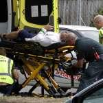 紐西蘭最黑暗的一天!基督城清真寺慘遭恐怖攻擊:白人至上主義者瘋狂掃射,造成50人死亡