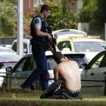 紐西蘭清真寺大屠殺》槍手為何能直播殺戮過程?總理要臉書給交代 大企業撤廣告抗議