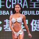 從「以瘦為美」到跑步舉鐵——在女性健身熱潮中看中國新審美觀