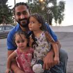 紐西蘭清真寺大屠殺》一位身受重傷的父親心聲:請為我的4歲女兒祈禱