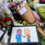 紐西蘭清真寺大屠殺》死難者是什麼樣的人?捨己救人的英雄、拚命救兒的父親、天真純稚的幼童、尋求庇護的難民……
