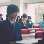 「家長總是期待孩子贏過別人!」牛津教授眼中的亞洲教育,曝亞洲學生自信心低落的真相