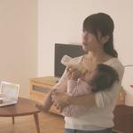 快拿給設計師看!育兒專家「1張圖」讓你秒懂家有嬰兒如何裝潢,新手父母更省時省力