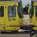 嫌犯是37歲土耳其裔男子!荷蘭中部大城烏特勒支驚傳電車槍擊案!至少3死、9傷 警方:不排除是恐怖攻擊