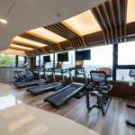 他山之石》新加坡防疫只准「低強度運動」 健身房業者大受衝擊