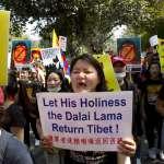 西藏流亡政府大選》明天就是投票日!世界各地藏人準備選出下屆領導人