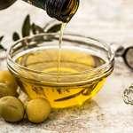 每週一次橄欖油,可以防心臟病、降低中風風險!美國研究教你怎麼「吃好油」