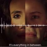聽膩Siri的刻板女聲?世上首個「無性別」語音助理出現啦!嗓音非男非女,聽來意外超順耳