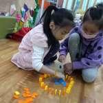 台東茉莉閱讀苗圃書屋 創造親子多元學習機會