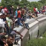 全球移民流動威脅各國固有文化?專家告訴你真相