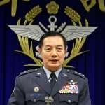 新新聞》總長李喜明屆退,副部長沈一鳴接棒出線