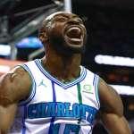NBA》沃克末節狂砍18分 36分準大三元助蜂螫綠衫軍