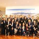 海吉星產品採購簽約逾9億 韓國瑜:供高雄農民寶貴通路