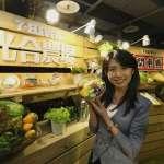 新新聞》因應缺工,台灣超商創新迸發生機,大開新型態複合店