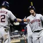 MLB》6大媒體專家預測各項成績(上)你支持的球隊、球員是否榜上有名?