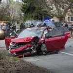 美國西雅圖驚傳槍擊案! 槍手隨機攻擊路上駕駛,造成2死2重傷