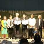 IFOAM Asia與新北推動 「亞洲有機行銷智能中心」