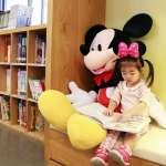 小朋友快樂嗎?兒盟調查:孩童生活滿意度創新低,1成3覺得孤單