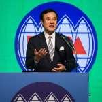 台灣關係法40周年》蘇嘉全接受日媒專訪 籲美推進內閣部長級高官訪台