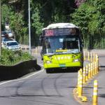 這縣市只有41個公車站牌,長者行的權利嘸人顧?
