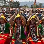 印度大選》一個擁有5.6億網民的超級大國,打起選戰會是什麼樣子?莫迪粉絲數僅次川普,假新聞造成社會極化