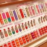 美妝控必看!10大韓國最夯彩妝品牌,好用、CP值超高,哪些產品必買一次告訴你