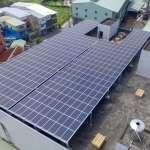 風評:再生能源修法,不要成了幫業者解套拉價的惡法
