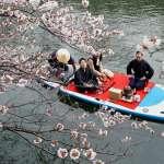自我壓抑大國的自殺人數為何減少?這群志工的耐心傾聽,挽救了無數日本邊緣靈魂