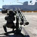 阿富汗戰爭時曾淪為恐攻武器,美國為何仍願售我人攜式刺針飛彈?學者揭露背後原因
