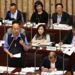 推老青共居改善居住環境 韓國瑜盼成立青年局落實政策