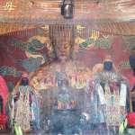 謝青龍觀點:以宗教之名?──論台灣宗教泛濫現象