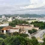 閻紀宇專欄:一個為富不仁、野蠻透頂的國家──汶萊
