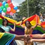 事實查核:汶萊恐同酷刑上路,同性性行為在哪些國家也違法?