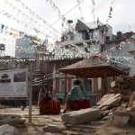 西方孌童癖的新獵場:西方中年噁男湧入震災過後的尼泊爾,專挑10歲不到的小男孩下手