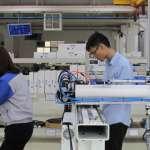 把你操到送加護病房!強國高科技業力推每周工時72小時「工作996,生病ICU」