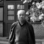 一個讓中國政府畏懼的「死人」……北京嚴控前總書記趙紫陽故居清明節祭拜
