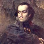 18世紀花木蘭》反抗沙俄入侵、投入美國獨立戰爭、救過華盛頓一命 名將普瓦斯基竟是女性或雙性人!