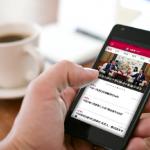 觀點投書:台灣人手機裡該有的東南亞APP—電子報