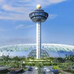 科技冷戰》大國相爭、小國求生!現場直擊新加坡5G建設的兩大生存之道