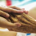 王如玄觀點:被輕忽的老人受虐問題—高齡社會安全網迫在眉睫