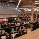 運動迷失心瘋!直擊Adidas全球總部,德國最大outlet竟然能夠客製化球衣,愛迪達狂熱者絕不能錯過【影音】