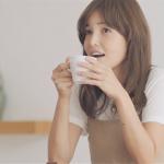 咖啡是神一般的飲料、有助瘦身?中醫師:要「喝對時間」,傻傻狂喝濃縮反讓減肥無望…