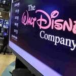 迪士尼的「矛盾大對決」被罵翻,但它或許不在乎,因為這些關鍵才是金雞母!