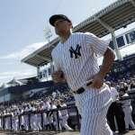 MLB》五大最糟連續紀錄 洋基法官榜上有名