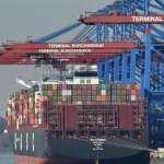 中美貿易戰還沒完,川普又對歐盟「宣戰」:將對110億歐盟商品加徵關稅