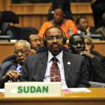非洲大國蘇丹驚傳軍事政變!30年大獨裁者巴希爾慘遭罷黜 軍方凍結憲法、封鎖邊界、關閉領空、實施宵禁
