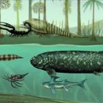 蜻蜓比鳥還大、「長頸犀牛」更有5公尺高!10個超乎人類想像、曾稱霸地球的「史前巨獸」